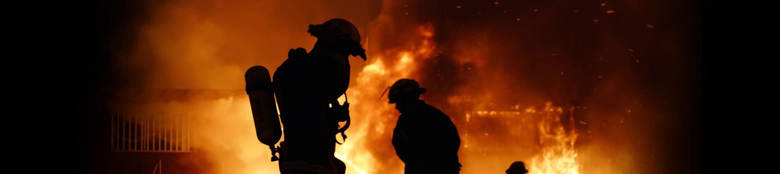 Fire & Smoke Damage Removal in Paul Davis Restoration of Northeast Georgia